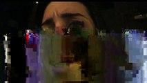 AMY - Official Clip featuring Nick Shymansky - Amy Winehouse Documentary 2015