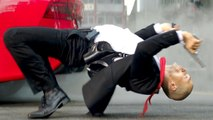 Hitman: Agent 47 (2015) FULL MOVIE Streaming HD 1080p