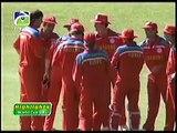 Pakistan vs Sri Lanka Cricket Highlights: Watch Full Video Highlights of PAK vs SL 2nd T20 2015