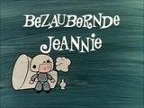 I Dream of Jeannie Bezaubernde Jeannie Intro Theme Titelmusik Barbara Eden