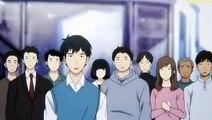 Wonderful Japanese Animation! Gaza Animation - Gaza Anime -  Japanese Islamic Animation / anime