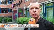 Steeds meer scholieren stappen op de elektrische fiets - RTV Noord
