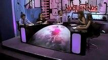 Vero Castro - In & Out 130711 (056)