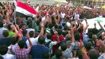 تصاعد حدة الانتقادات لدور الأحزاب الدينية في العراق