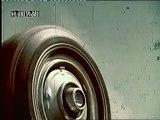 Chevrolet pick up spot commercial 1968 (pubblicità)