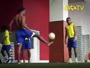 8f9eda90fe Brazil National Football Team Resource
