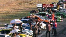 Formula DRIFT Texas Webcast (2015) Top 16