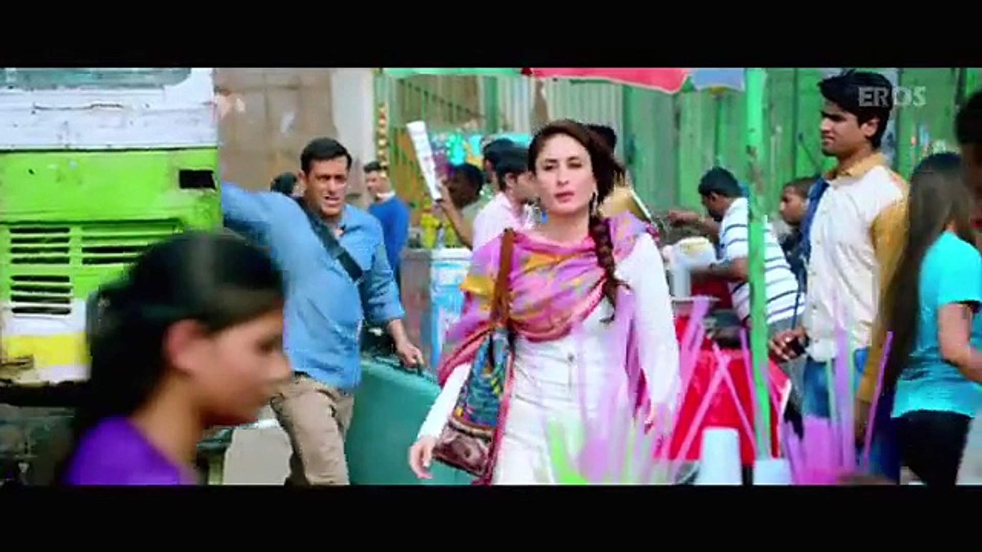 Bajrangi Bhaijaan Movie Video Dailymotion