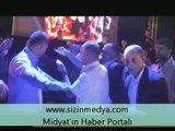 Midyat, Sinan -- Burcu Şahin Düğünü  1