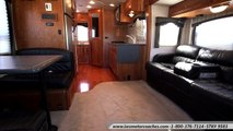 INTERIOR VIDEO: Used 2007 Dynamax Dynaquest 260ST Luxury Motorhome from IWS Motor Coaches