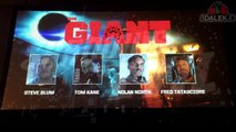 Black Ops 3 ZOMBIES - _THE GIANT_ STORYLINE! RICHTOFEN DEAD! (BO3 Storyline)