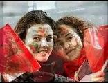 Vive Le Maroc, Sport, foot-ball, Otmane haji, Dima Maroc vs France