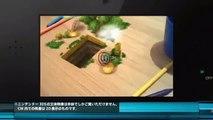 7 Nintendo 3DS Commercials from Japan (AR Games, Nintendogs + Cats, 3D Camera etc)