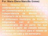 NOTICIAS POLITICA DE VERACRUZ Y MÉXICO. FIDEL HERRERA BELTRAN