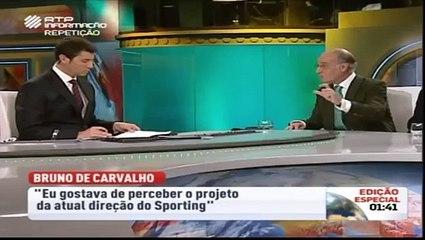 RTPi_-_Situa_o_do_Sporting_-_13-02-2012_Parte_2