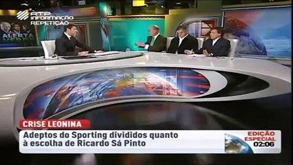 RTPi_-_Situa_o_do_Sporting_-_13-02-2012_Parte_4_-_Bruno_Carvalho_arrasa_com_o_PARVALH_O_do_ROC