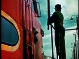 Trains Unlimited: When Giants Roamed (5/5)