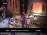 ABBA_-_The_Winner_Takes_It_All_(1980)_HD_0815007 (1)