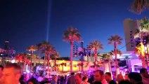 Vau de Vire Society, Bagatelle Las Vegas