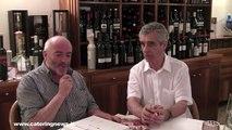 Friuli Venezia Giulia Via dei Sapori - Intervista a Walter Filiputti, presidente del Consorzio