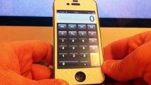 Tour de magie sur iPhone - Faire de la Magie avec son smartphone: Tutoriel magie iPhone