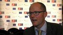 Jens Dall Bentzen - Highly-efficient biomass system - Interview 2