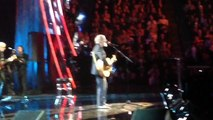 Cat Stevens Wild World Rock and Roll hall of fame