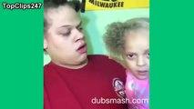 Dubsmash VINES Compilation 2015 - Funny Dubsmash Videos