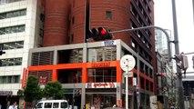 HOOTERS Osaka Japan