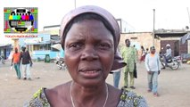 Tamea: nous les Togolais nous ne sommes plus des moutons, qu'on va nous abattre pour rien