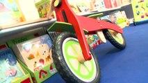 Planes, Trains and Floating Fairies at the 2011 Hong Kong Toys & Games Fair