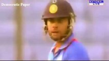 Funny Fights Cricket Fights Virat Kohli Sledging, Shout & Fight Says Maa ki chut