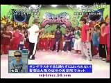 RUSHBALL MAIKA Super Chample小学生街舞 天下一武道会2008精彩!   视频   优酷视频   在线观看   rushball MAIKA kyoka 日本街舞 starking superchample