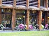 Visit Scotland: Robert Burns Birthplace Museum & Burns Cottage Alloway