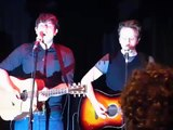 The Futureheads - Hounds of Love - Live @ Easy Street (2006)
