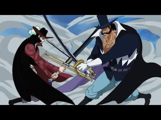 One Piece Full Fight videos - dailymotion