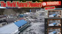 Tsunami | Natural Disasters | Tsunami 2004 | Sunami | Tsunamis In Japan 2011 Full Videos #7