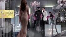 Mahira Khan and Fawad Khan Lux Style Awards 2015