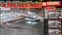 Tsunami | Natural Disasters | Tsunami 2004 | Sunami | Tsunamis In Japan 2011 Full Videos #3