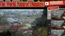 Tsunami | Natural Disasters | Tsunami 2004 | Sunami | Tsunamis In Japan 2011 Full Videos #4