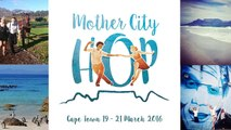 Mother City Hop Crowdfunding Pitch
