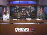 KUSA 9News Denver - Ed Sardella's Final Sign-Off (June 2000)