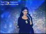 chouha haifaa wahbi fadiha 2008 :: www.hit-casa.com ::