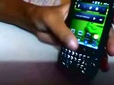 Root Alcatel OT 4010a Android 2 3 6 - video dailymotion