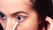 90s Inspired Makeup Tutorial!