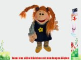Living Puppets W259 - Living Puppets - Tanni 45 cm