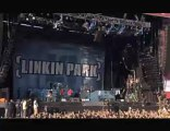 Linkin Park  Live @ Rock am Ring