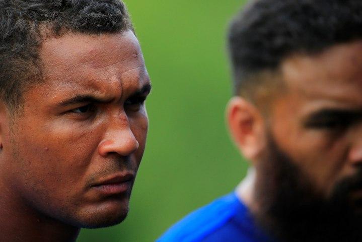 Groupe France pour la Coupe du monde : Les réactions