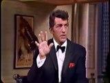 Jackie Mason Dean Martin Show