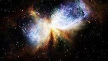 Hubblecast 75: Dwarf Galaxies that Pack a Punch [HD]